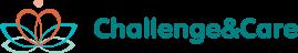 challengecare