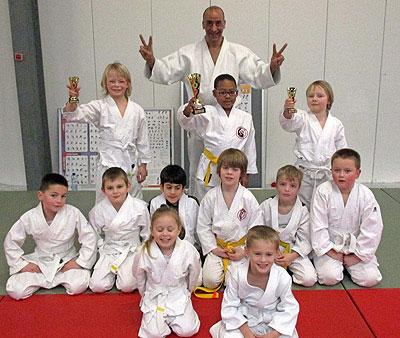 judoStapIn2