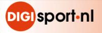 link_digisport