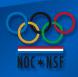 link_noc_nsf