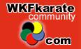 link_wkf