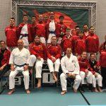 10e Rotterdam Cup