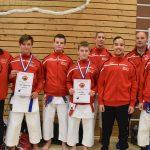 Internationaler Budokan-Cup 2017