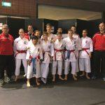 Open Nederlandse Kampioenschappen Jeugd tot 21 jaar