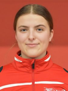 Eva Steenhuysen